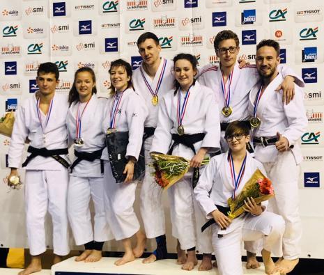 Image1 jujitsu