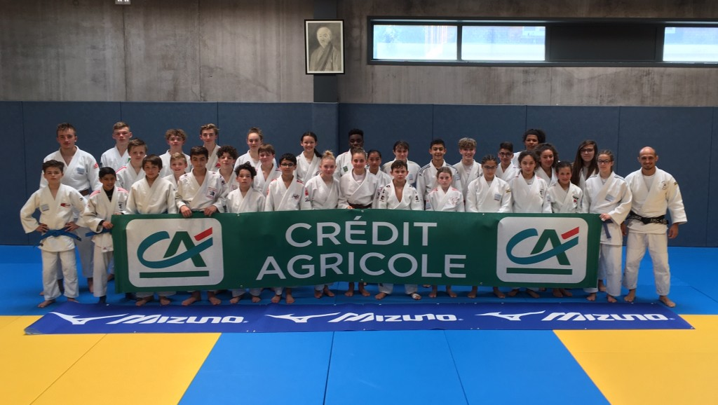 COUPE MINIMES PAR DEPARTEMENT 2019