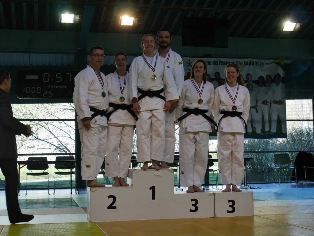 Podium-Ju-No-Kata-Elite