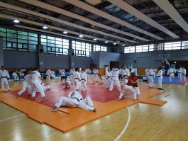 Championnat du monde kata 03 09 2019 4