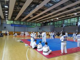 Championnat du monde kata 03 09 2019 5
