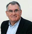 M. Eric Durand maire de Mouvaux