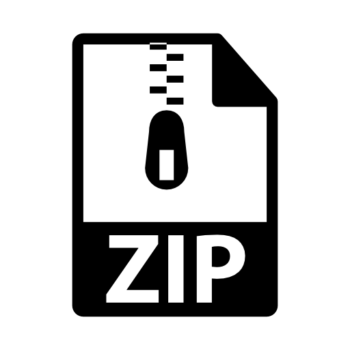Calendrier 2020 2021 format ics